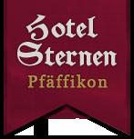 Hotel Sternen in Pfäffikon